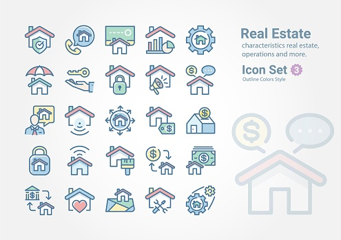 House Project icon