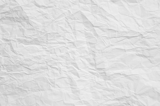 Basic paper texture background