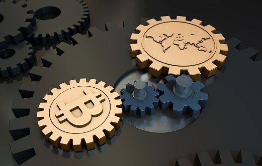 Financial cooperation