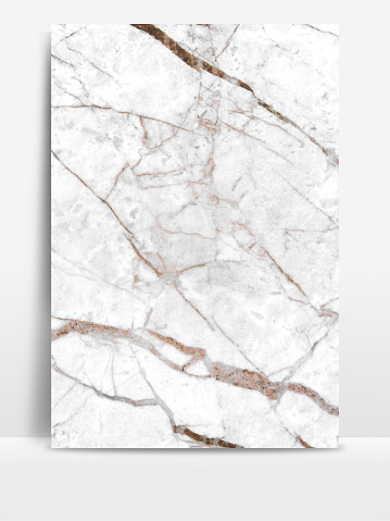 Marbled Texture