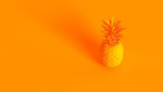 오렌지 백그라운드 소스