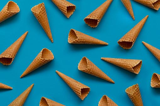 아이스크림 콘