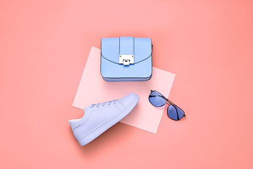 Fashion Minimal Set