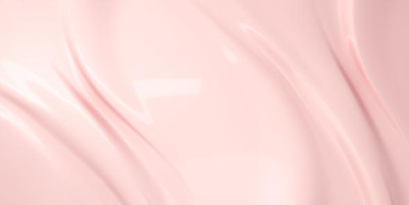 Liquid glossy texture