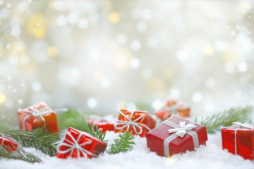 미리크리스마스!