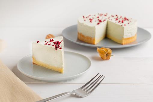 치즈케이크