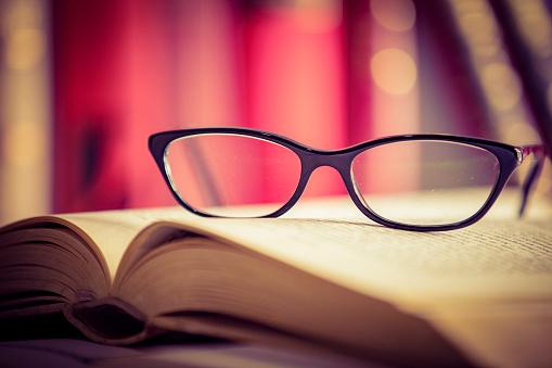독서를하자!