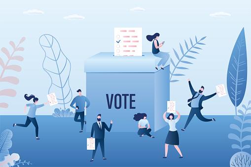 투표하세요!