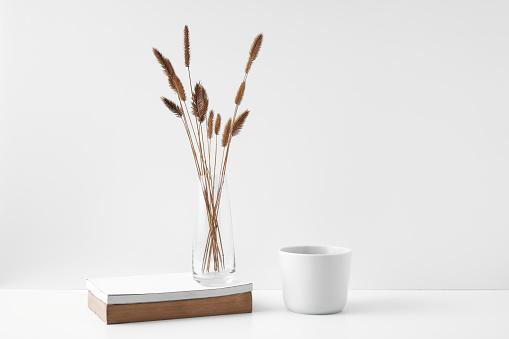 Eco-friendly materials