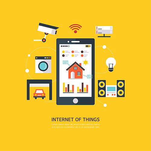IoT 사물인터넷
