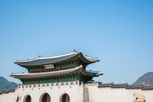 서울 전통 플레이스