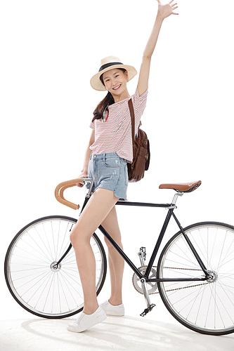 자전거 여행