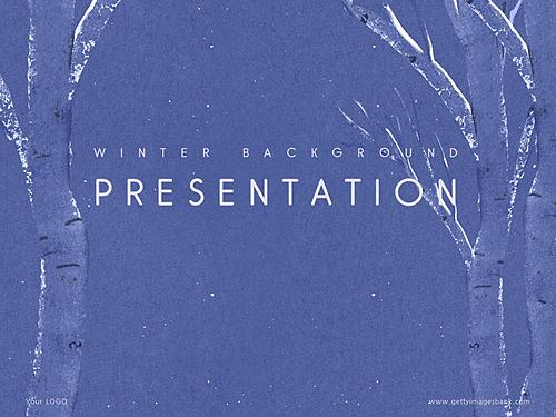 겨울 PPT_1