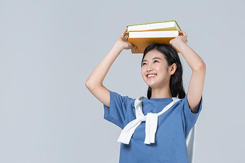 새내기 대학생