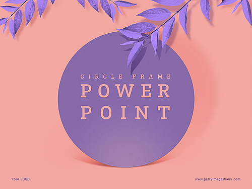 Circle Point PPT
