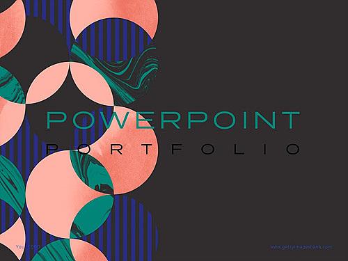포트폴리오 PPT_2