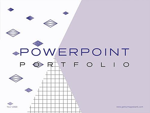 포트폴리오 PPT_3