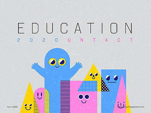 파워포인트, 메인페이지, 교육 (주제), 도형, 얼굴표정 (커뮤니케이션컨셉), 친구, 캐릭터, 책표지 (주제)