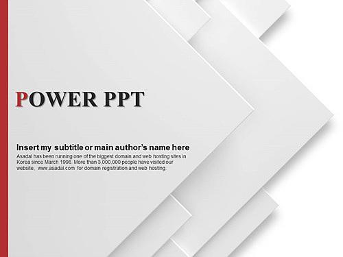 PPT,파워포인트,메인페이지,사각형,네모,프레임,패턴