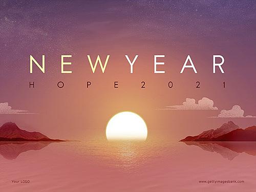 새해 PPT_2