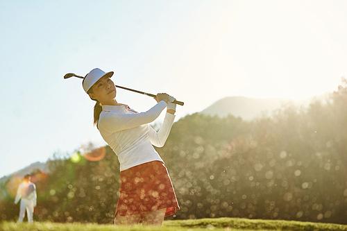 골프, 운동, 취미, 골프장, 골프벙커 (골프장), 골프 (스포츠)