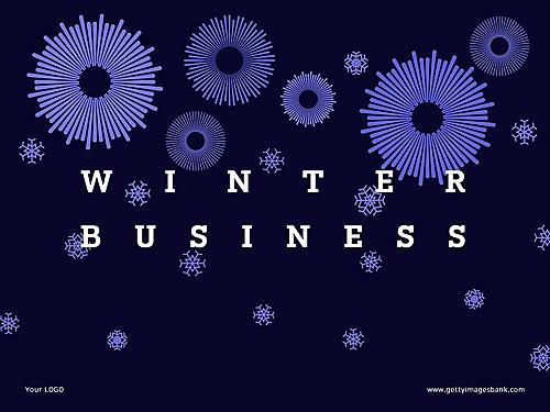 파워포인트, 메인페이지, 백그라운드, 눈(얼어있는물), 눈송이 (눈), 얼음결정 (얼음), 파랑, 백그라운드, 상업이벤트 (사건), 겨울