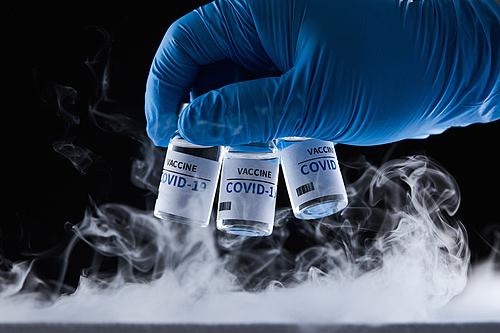 예방접종 (주사), 코로나바이러스 (바이러스), 코로나19 (코로나바이러스), 집단면역 (주제), 코로나바이러스, 바이러스, 약 (의료품), 치료 (사건), 콜드체인