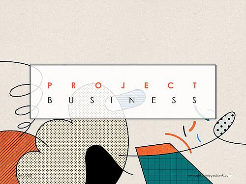 파워포인트, 메인페이지, 백그라운드, MZ세대 (컨셉), 패턴, 기하학 (수학), 다양 (컨셉), 라인아트 (일러스트기법), 컬러풀, 컬러풀백그라운드, 도형, 상업이벤트 (사건), 책표지 (주제), 레이어드, 트렌드
