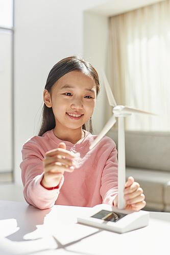 풍력 에너지의 미래