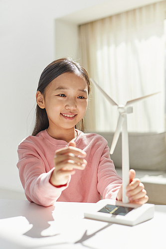 에너지의 미래