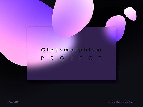 글래스모피즘 PPT_4