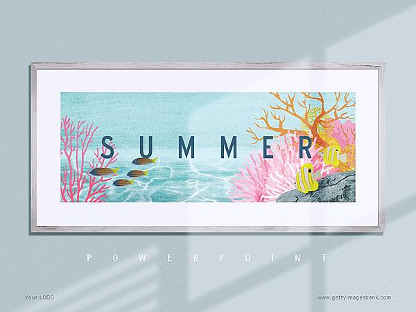 여름프레임 PPT_4