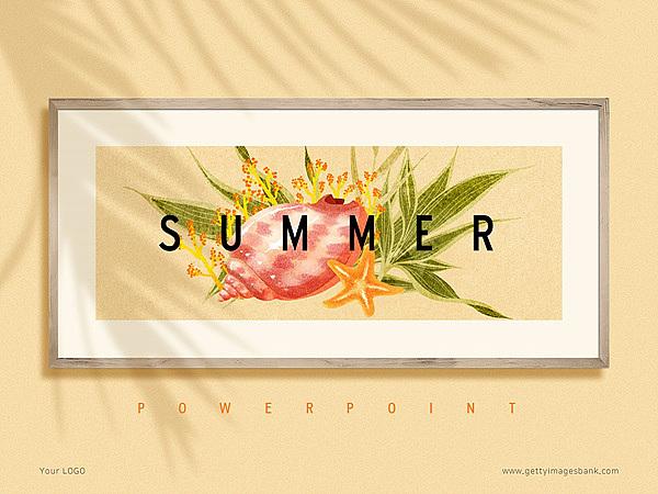 여름프레임 PPT_5