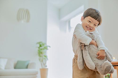아기 (나이), 남자아기, 어린이 (나이), 성장, 소년 (남성), 귀여움 (물체묘사)