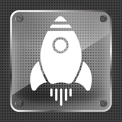 Transparent Flat Icon