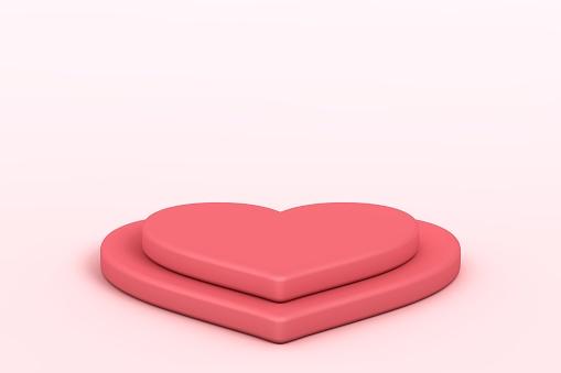 발렌타인데이 단상