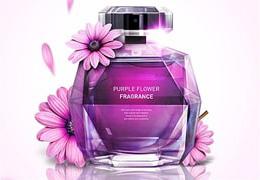 Flower Beauty Cosmetics