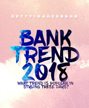 bank trend 2018