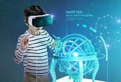 미래 교육