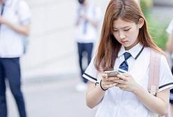 국내사진_청소년 사회문제