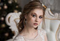해외사진_Beautiful bride