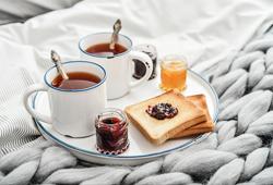 해외사진_Breakfast time