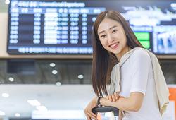 국내사진_공항