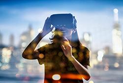 해외사진_looking with VR