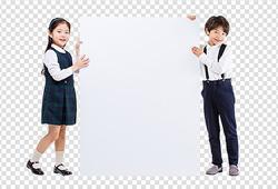 파워포인트_어린이