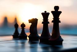 해외사진_Chess board