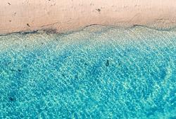 국내사진_해변