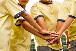 국내사진_유소년축구