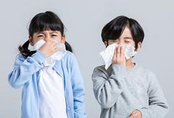 국내사진_감기