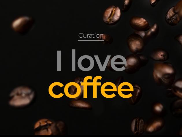 커피큐레이션